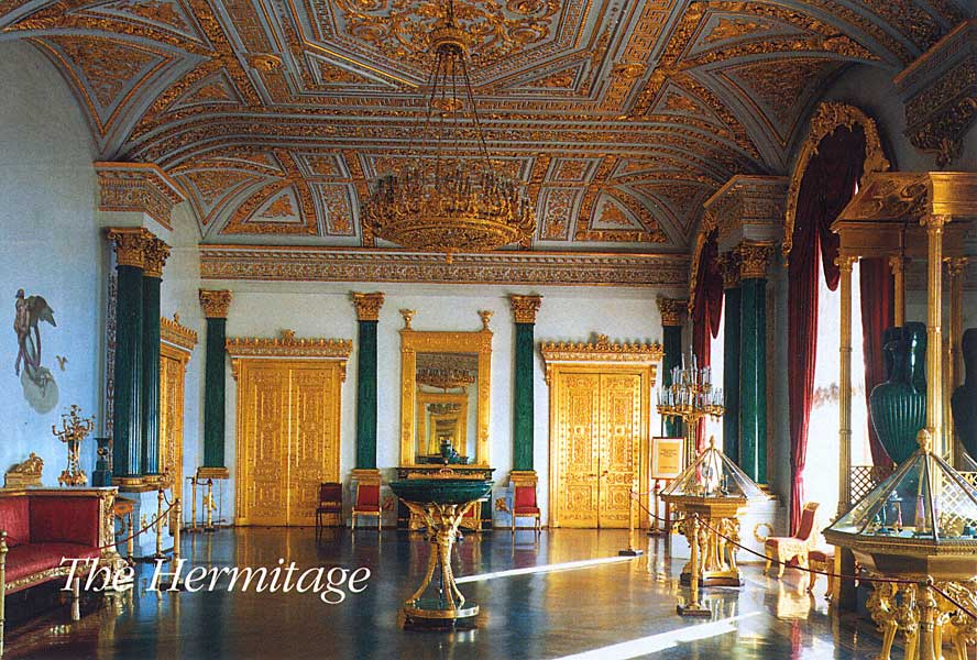 http://colleenandfrank.com/images/Albums/Travel/st_pete/Winter_Palace/Malachite_Room_2.jpg